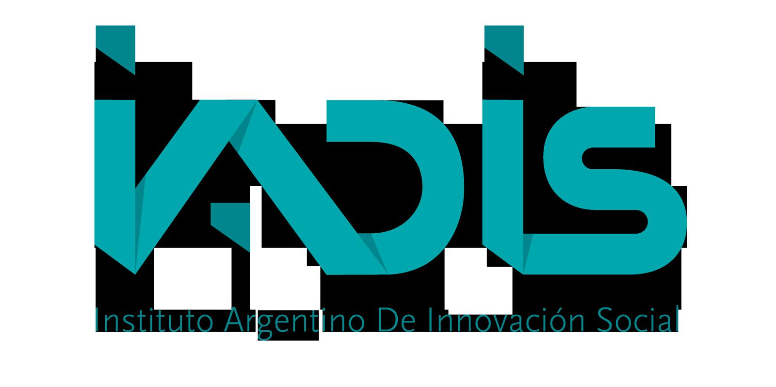 IADIS Paraná