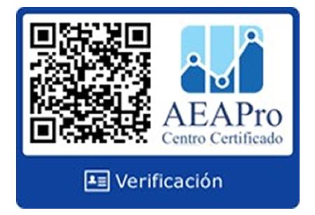 AEAPro IADIS Paraná