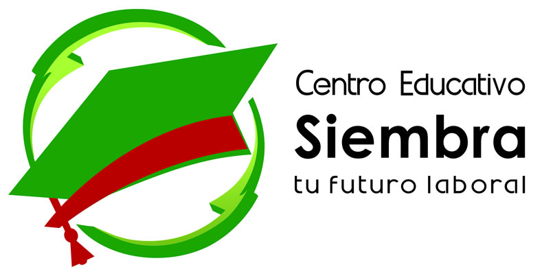 SIEMBRA TU FUTURO Alianza IADIS